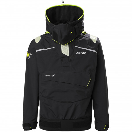 VAREUSE MPX GORE-TEX® PRO OFFSHORE MUSTO