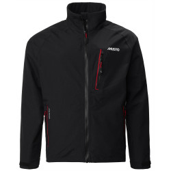 BLOUSON GORE-TEX® MIDDLE LAYER MUSTO