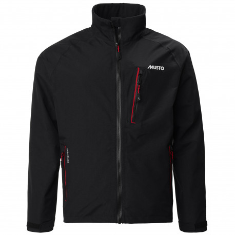 BLOUSON GORE-TEX® MIDDLE LAYER
