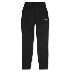 PANTALON MID LAYER FROME