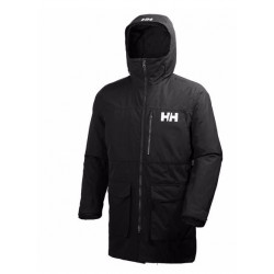 RIGGING COAT HELLY HANSEN