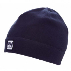 HH FLEECE BEANIE HELLY HANSEN