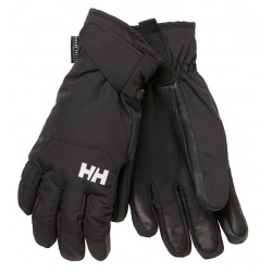 SWIFT HT GLOVE HELLY HANSEN