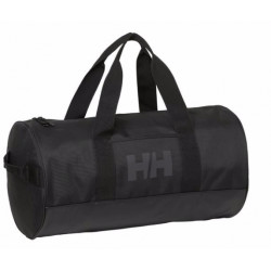 ACTIVE DUFFEL BAG HELLY HANSEN