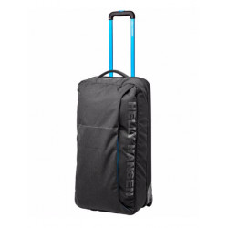 EXPEDITION TROLLEY 2.0 80L