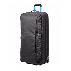 EXPEDITION TROLLEY 2.0 130L HELLY HANSEN