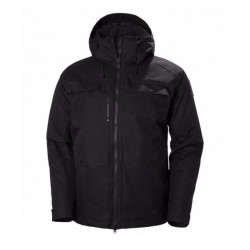 CHILL PARKA HELLY HANSEN