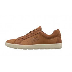 VERNON LOW-CUT CHAUSSURES HELLY HANSEN
