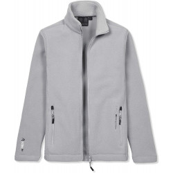 VESTE POLAIRE MUSTO DECK FLEECE
