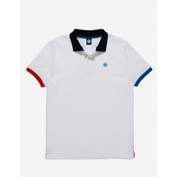 MAZZARO POLO NORTH SAILS