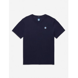 LOWELL T-SHIRT NORTH SAILS