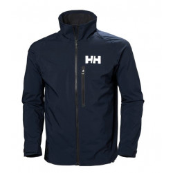 VESTE DE VOILE HP RACING HELLY HANSEN