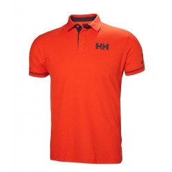 POLO TECHNIQUE HP SHORE HELLY HANSEN