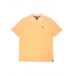 POLO FLUO NORTH SAILS