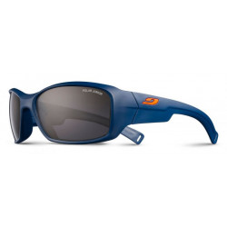 Lunettes de soleil JULBO junior ROOKIE POLARISED
