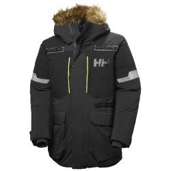 PARKA HELLY HANSEN EXPEDITION HIVERNALE