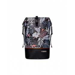 Sac à dos étanche Dry tank Tropical Mini FEELFREE