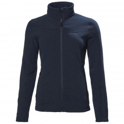 POLAIRE CORSICA 200G FEMME MUSTO