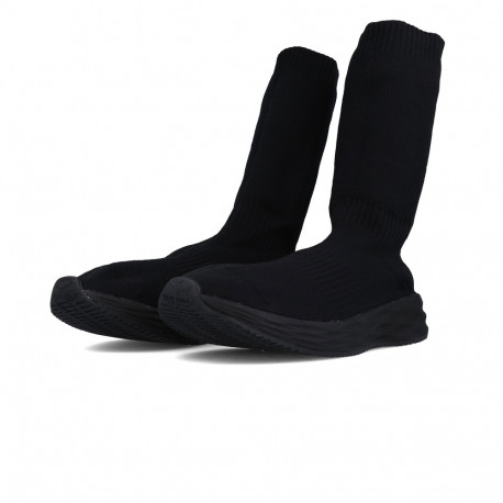SEALSKINZ IMPERMÉABLE ALL WEATHER MID LENGTH KNITTED CHAUSSURE