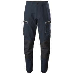 PANTALON EVOLUTION PERFORMANCE 2.0 MUSTO