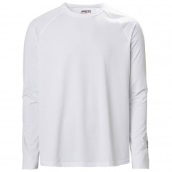 T-SHIRT MANCHES LONGUES ANTI-UV EVOLUTION 2.0 MUSTO