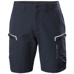SHORT EVOLUTION PERFORMANCE 2.0 MUSTO
