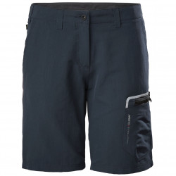 SHORT EVOLUTION PERFORMANCE 2.0 FEMME MUSTO