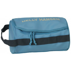 HH WASH BAG 2 TROUSSE DE TOILETTE HELLY HANSEN